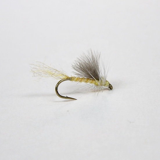 PMD CDC Emerger