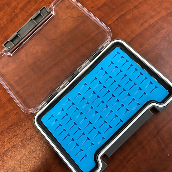 FliCon Small Fly Box