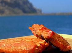 Smoked_salmon_fillet.jpg