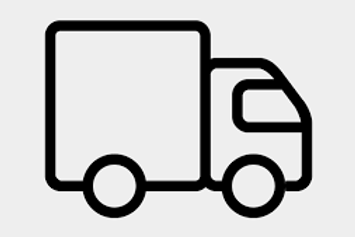 Shipping CAL  0-10LBS