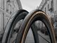 Grand Prix Urban: le pneu de course adapté pour la ville