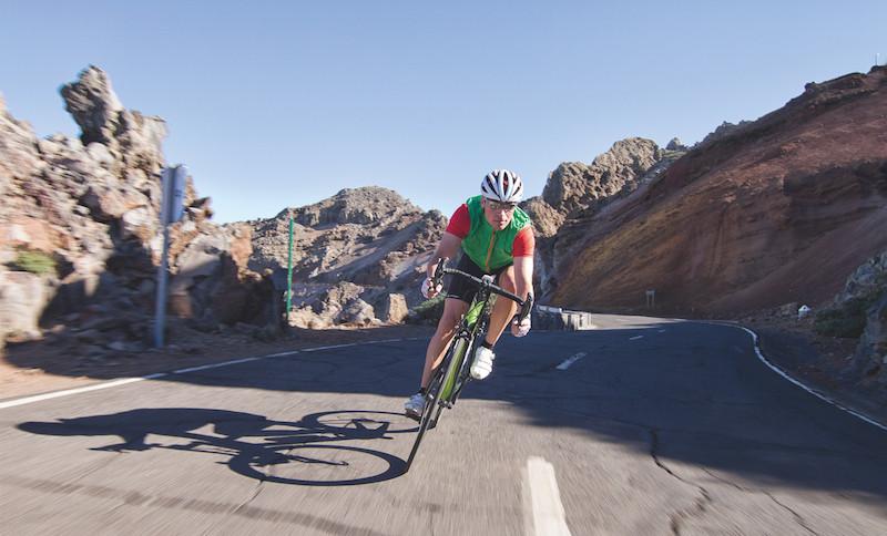Compteur cyclisme Sigma Sport BC 23.16