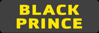 Patin de frein Swissstop jante carbone Black Prince