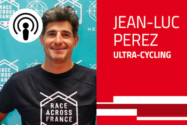 Comment s'alimenter pour l'ultra-cycling?