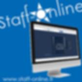 STAFF-ONLINE.jpg