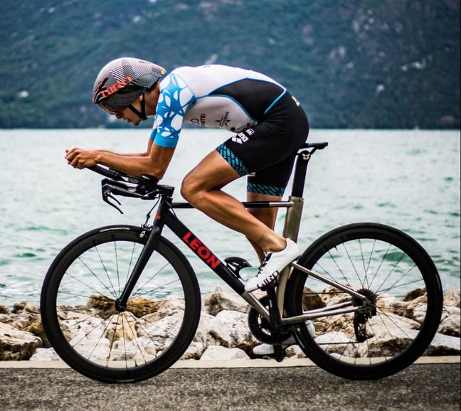 Triathlon: pneus ou boyaux ?