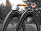 Continental Grand Prix et Grand Prix GT: rendement et endurance. Les meilleurs rapports qualité/prix