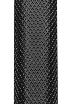 Surface boyau Continental Sprinter Gatorskin