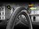 Le pneu urbain à gros ballon: CONTACT Cruiser, le baroudeur chic