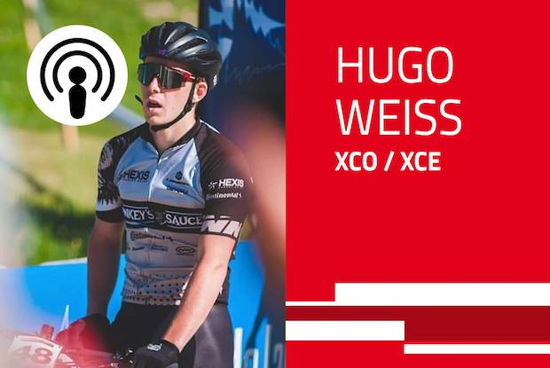 Pour Hugo Weiss, tout se joue maintenant