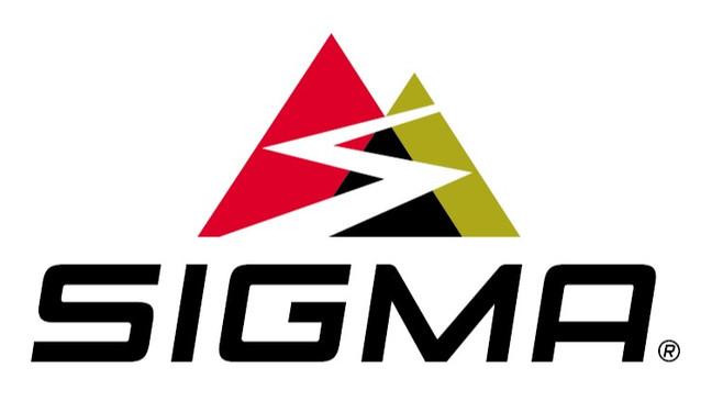 Sigma révèle son nouveau logo!