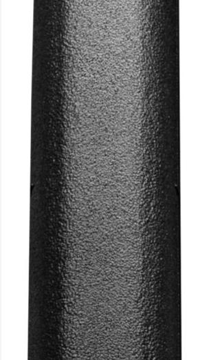 Surface du boyau Continental Sprinter