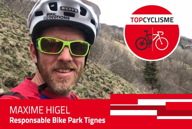 Créer, entretenir et gérer un Bike Park