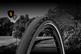 Speed RIDE: le semi-slick rapide pour rouler en ville