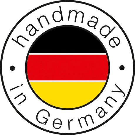 Pneu Continental Baron Projekt fabriqué en Allemagne