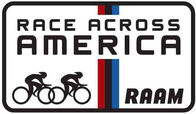 Suivez le team français sur la RAAM 2019 !