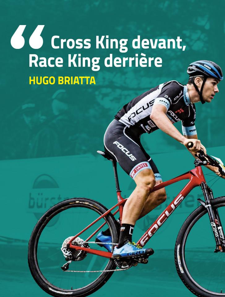 Hugo Briatta
