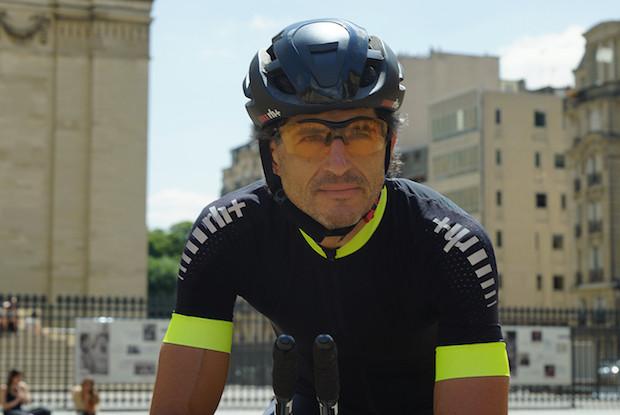 Jean-Luc Perez