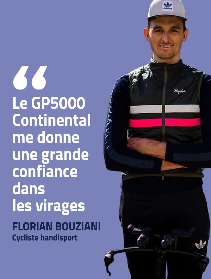 Florian Bouziani
