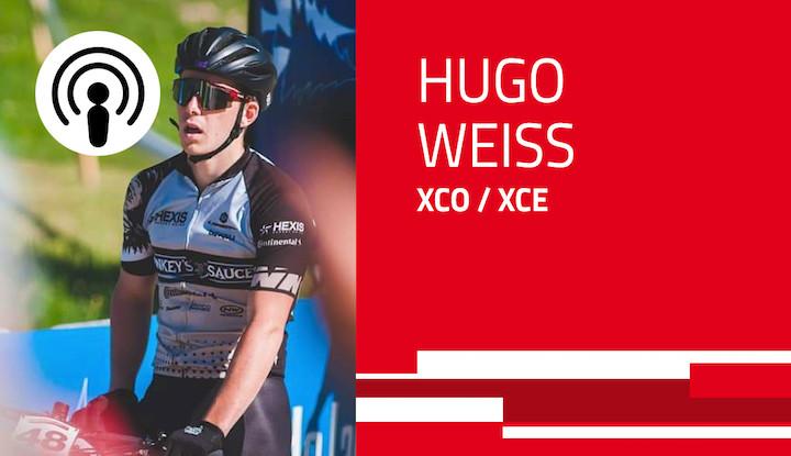 Hugo Weiss