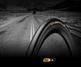 Le Super Sport Plus: le pneu spécial fixie idéal pour la jungle urbaine