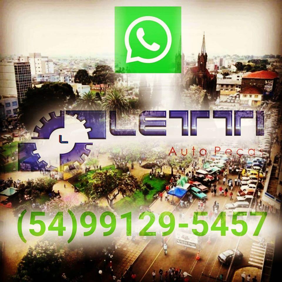 92021105_2786497721466793_17320520343512