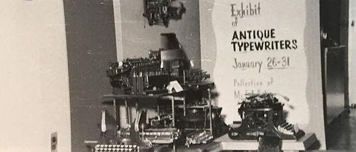 E.A. Bulger Colection 08.jpg
