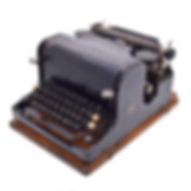 The Granville Automatic Typewriter