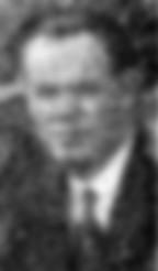 Franz Kraudzun