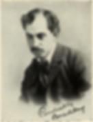 William H. Bradley