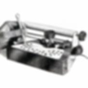 Pallaton Typewriter