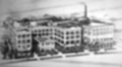 Corona Typewriter Factory Groton New York