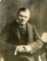 Charles Urban