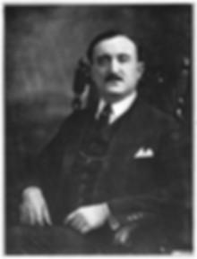 Michael Jacob Gourland