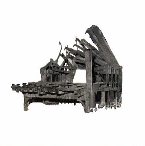 Halstead Typewriter 01.jpg