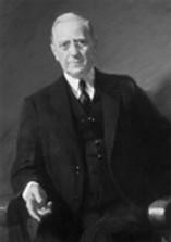 Albert Blake Dick