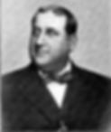 Edward Bernard Hess