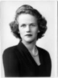 Grace Ambrose