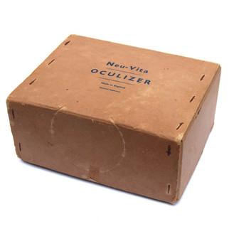 Oculizer