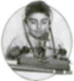 Kammatograph