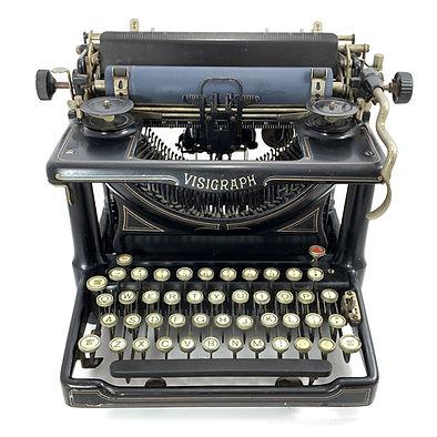 Visigraph Typewriter S.N.10122  (1).jpg