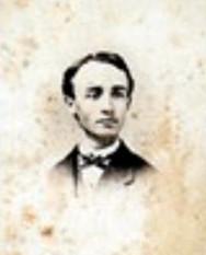 Edgar Arnold Hill