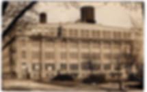 Harris Typewriter Company Factory