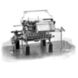 Sears Direct Printer