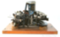 RoFa Typewriter