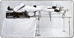 Fracture Apparatus