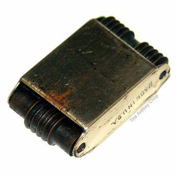 Stravigor (1).JPG