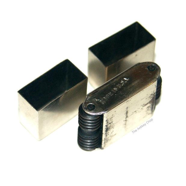Stravigor Stave Pen