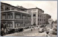 L.C. Smith Corona Typewriter Factory
