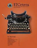 ETC125 Cover.jpg